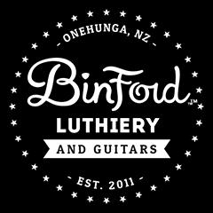binford-logo.png