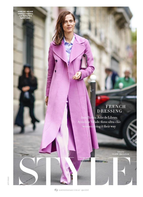 Style_Aymeline_Page_1.jpg