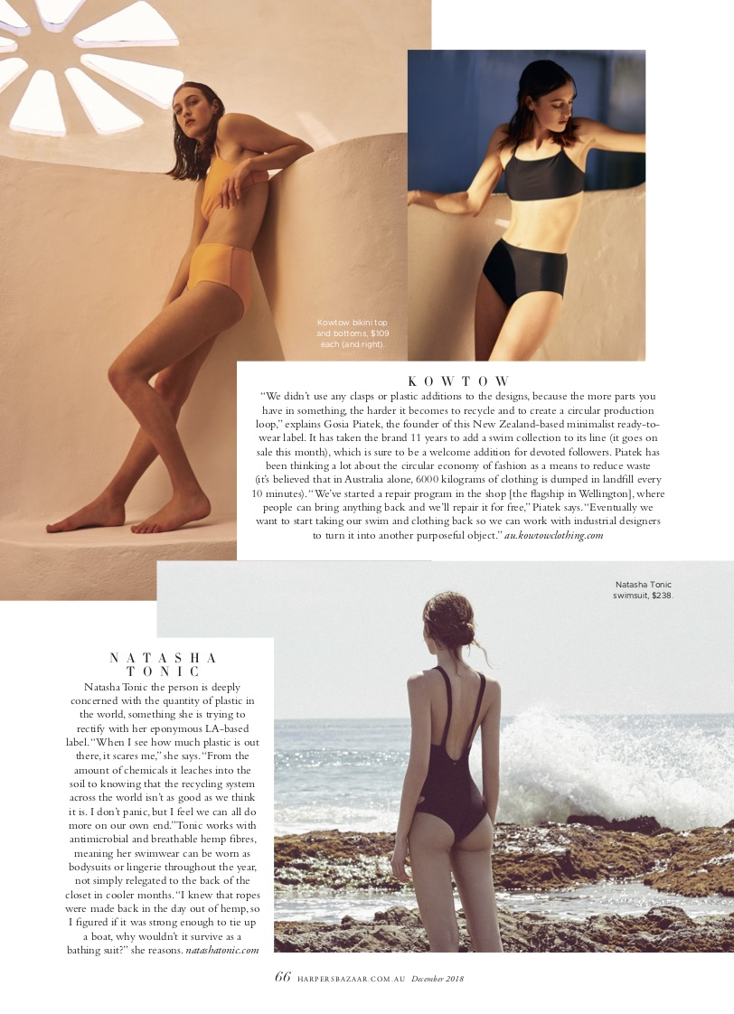 Plastic Swimwear3.jpg