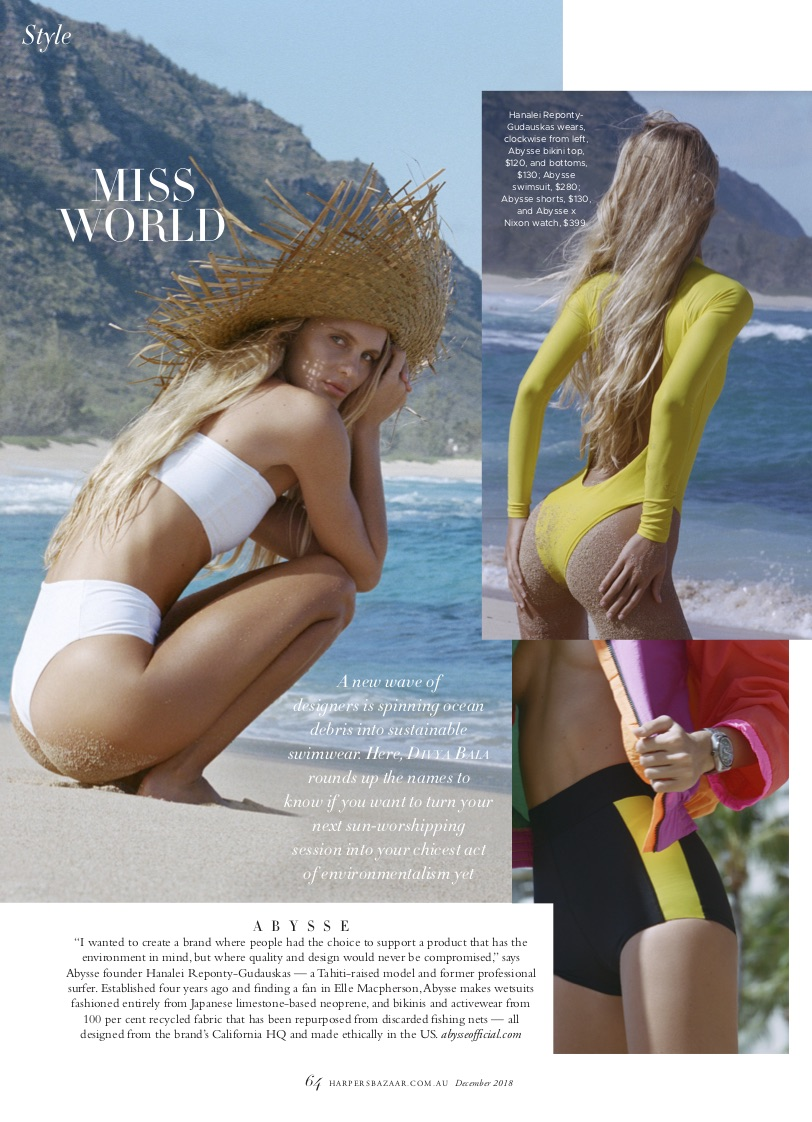 Plastic Swimwear1.jpg