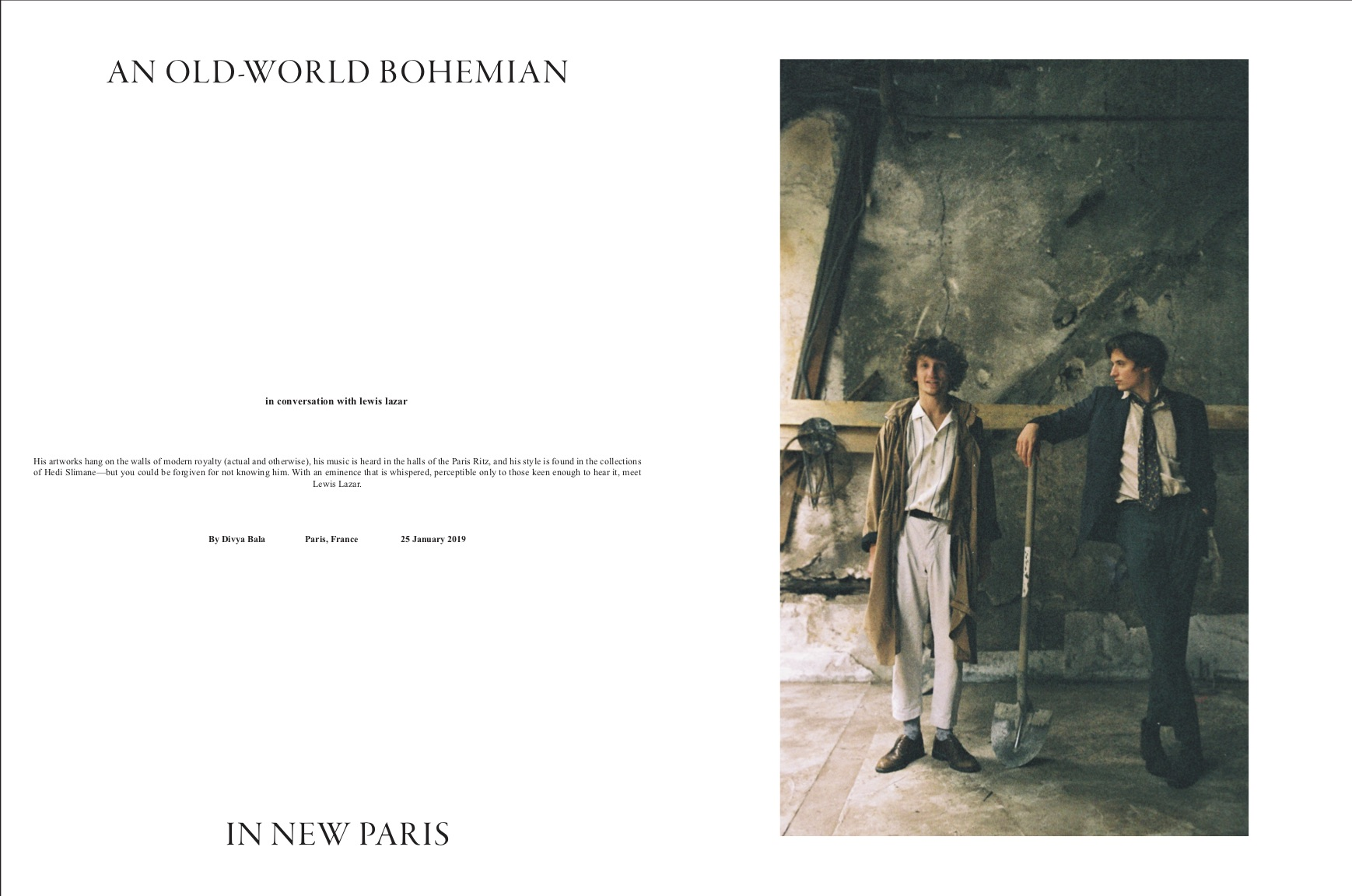 an old-world bohemian in new paris.jpg
