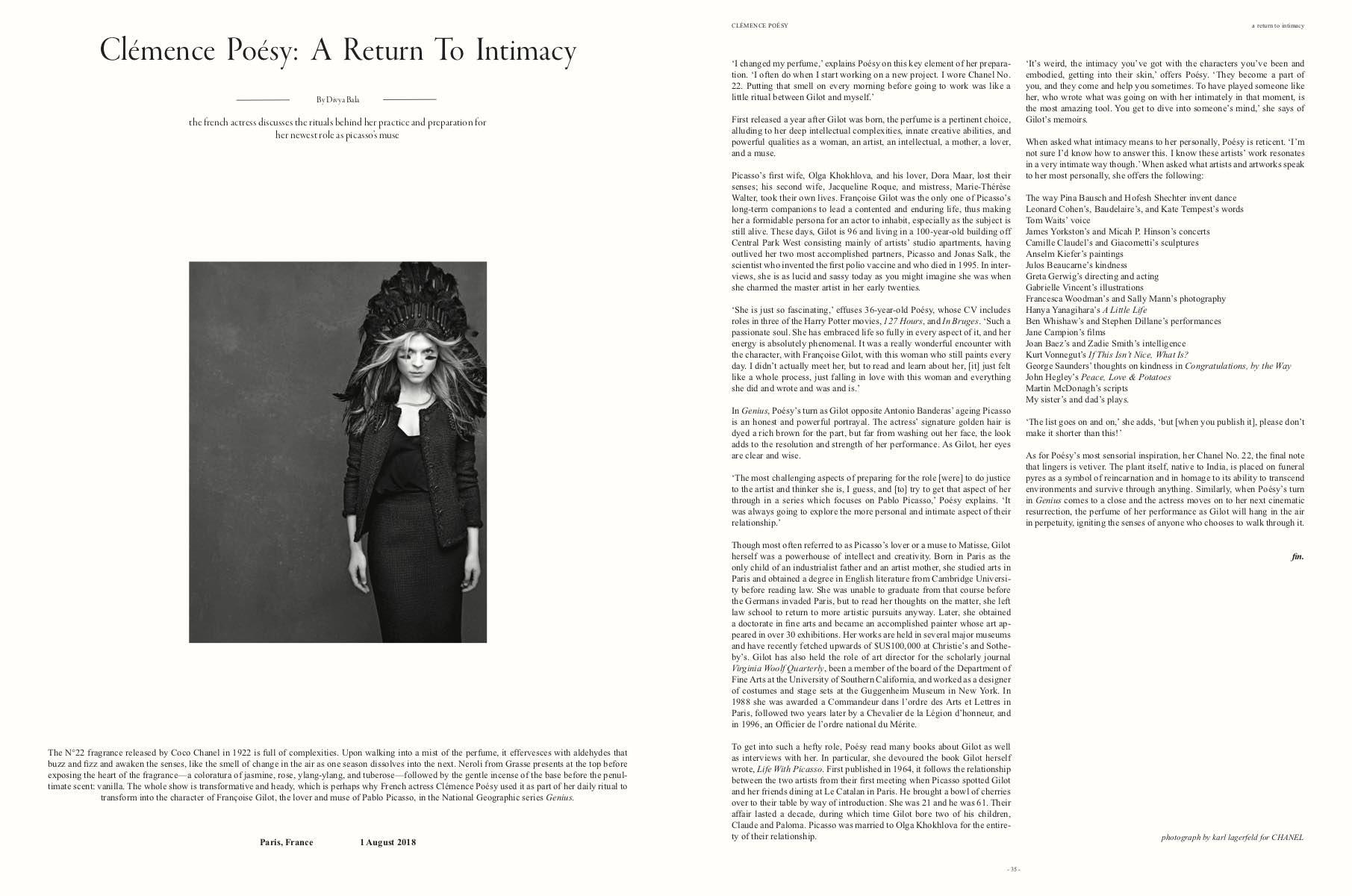 Clémence Poésy - Divya.jpg