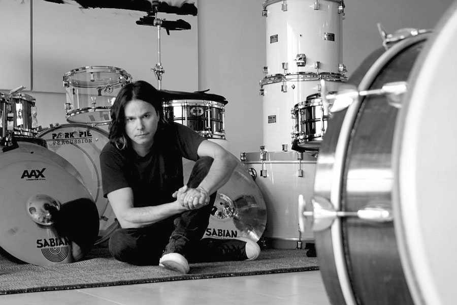 Robin-Diaz-Pork-Pie-Drums.jpg