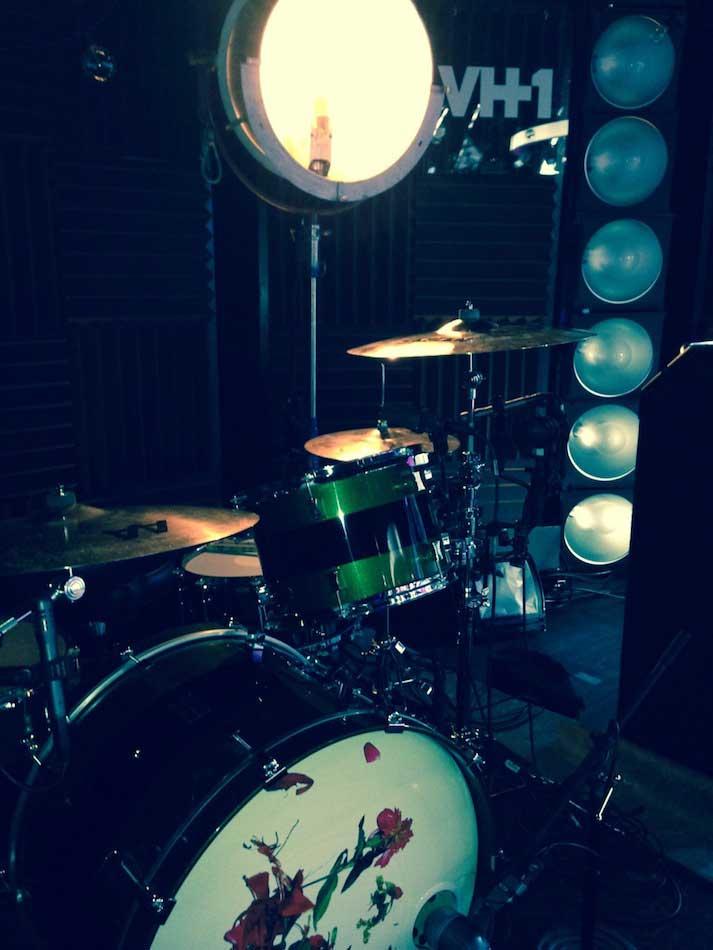 VH1-Robin-Diaz.jpg