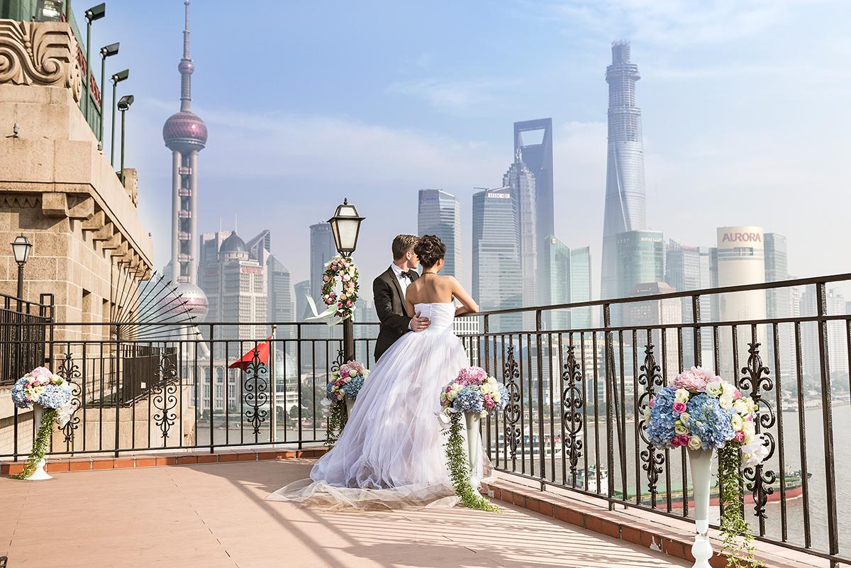 Lifestyle Photography | Luxury Hotels