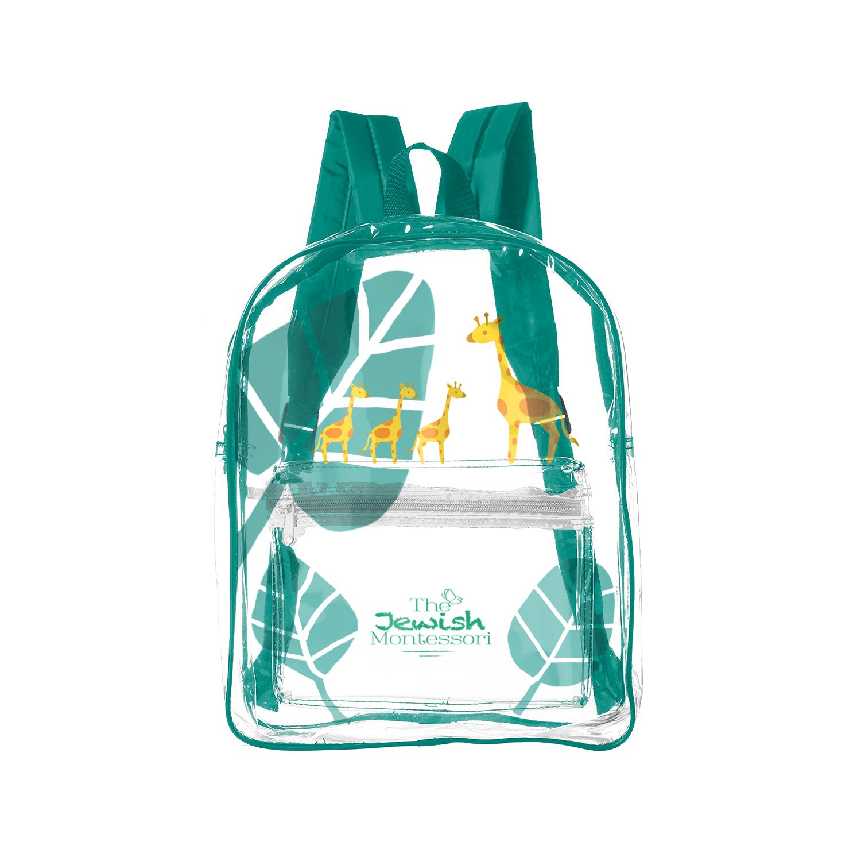 alphabet_backpack3.jpg