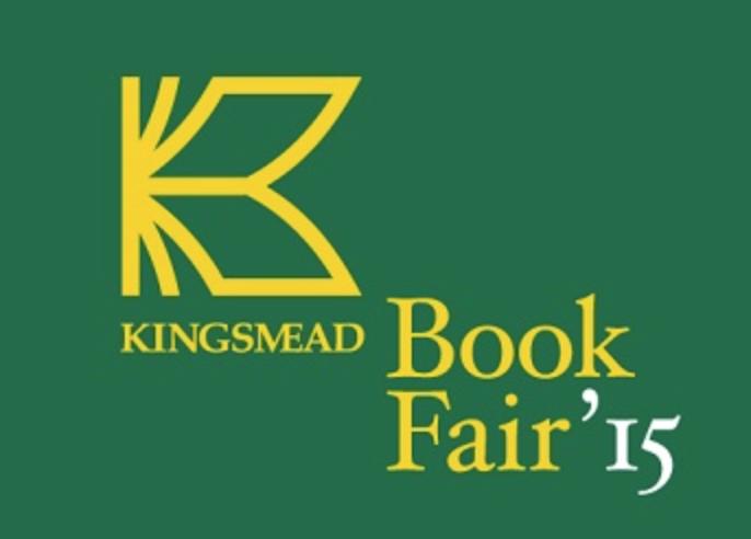 kingsmeadbookfair