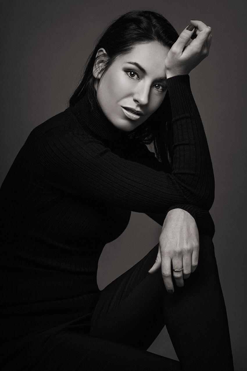PHOTOGRAPHER:  GUIDO SCHWARZ