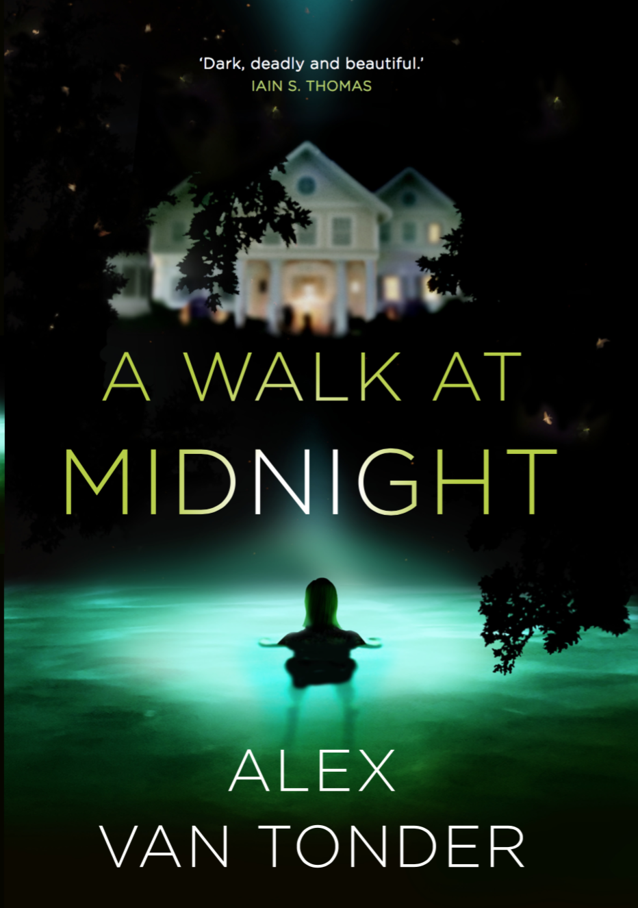walkatmidnightcover.png