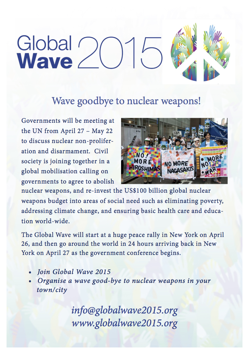 Global Wave 2015 flyer.jpg