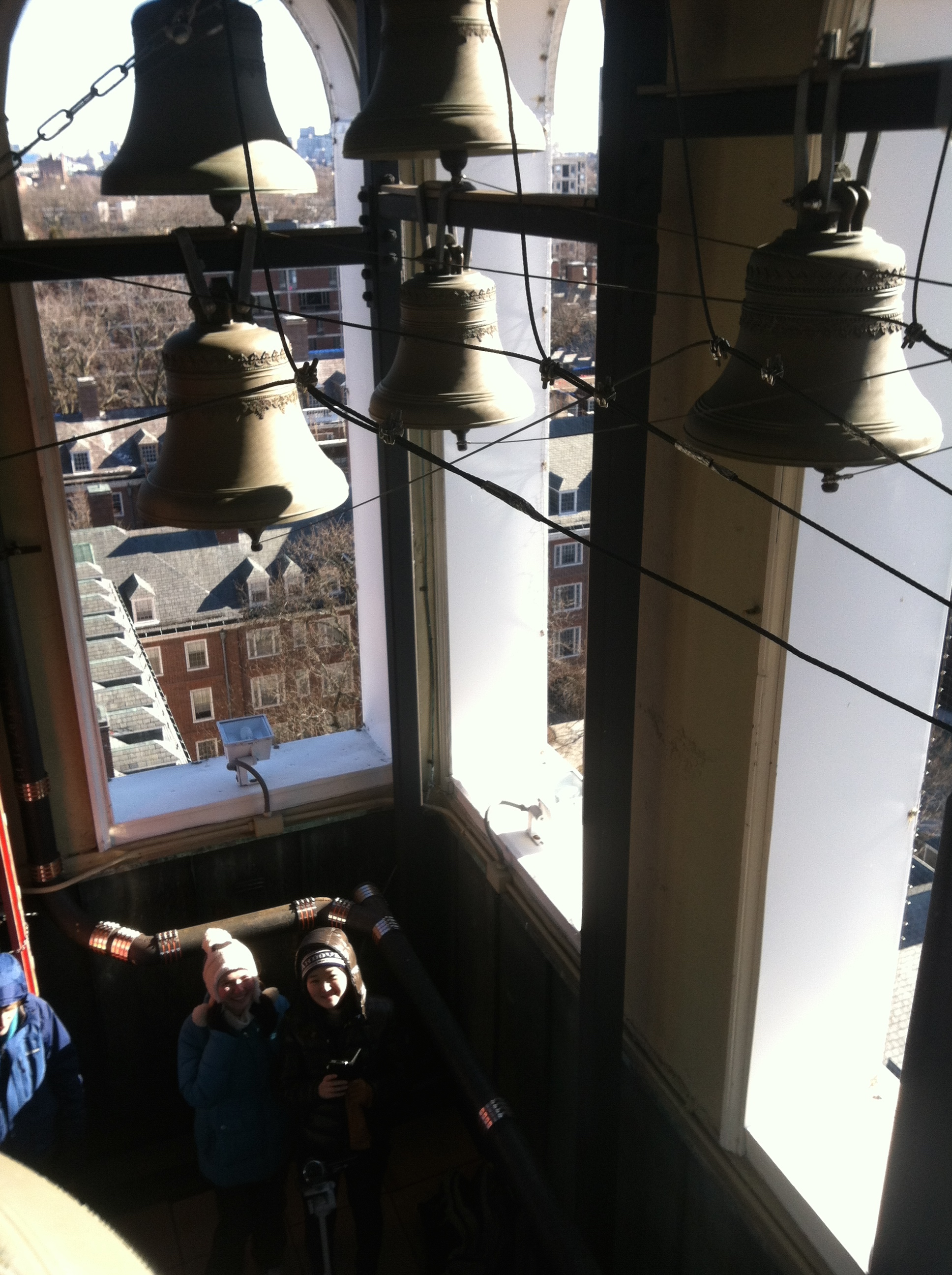 Informal Lowell House Bells.jpg