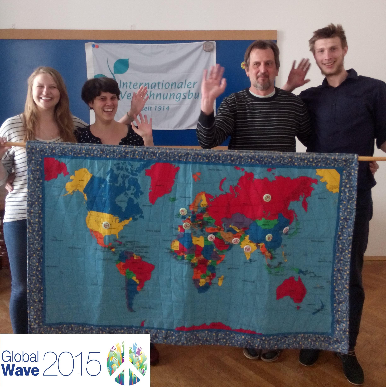global wave 1 Austria IFOR.jpg
