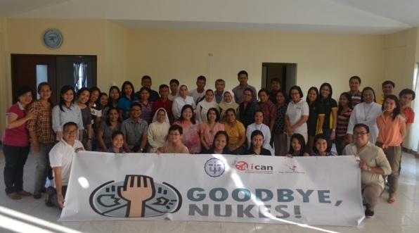 Philippines Goodbye nukes.jpg