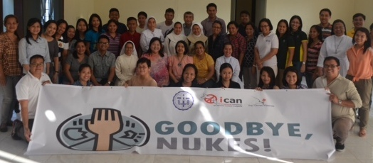 Philippines Goodbye nukes 3.jpg