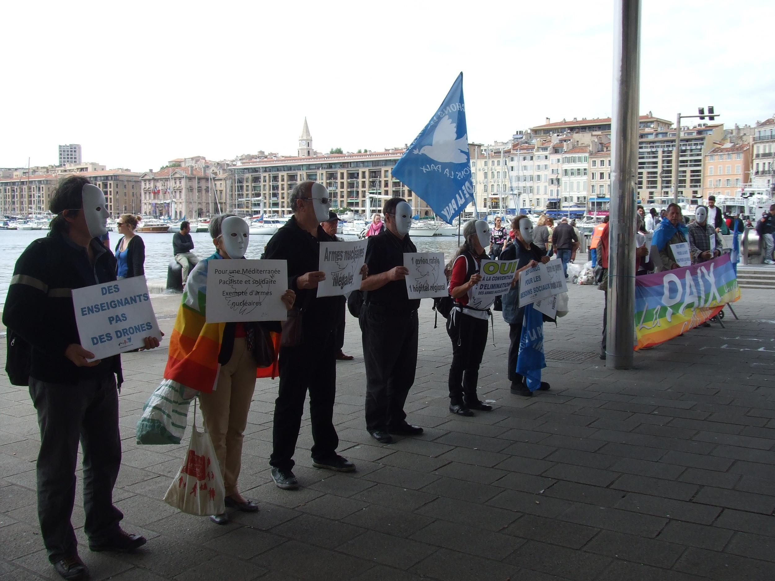 Global Wave Marseille 010.jpg