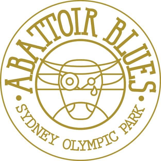 Copy of Abbatoir Blues