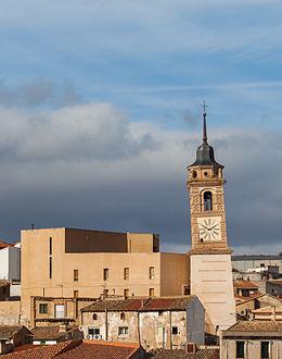 vistas castillo y torre.JPG