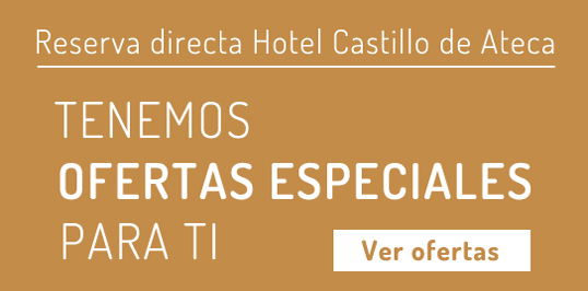 ofertas-hotel-castillo-ateca.jpg