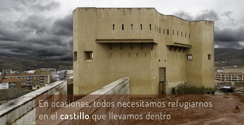 Hotel Castillo de Ateca