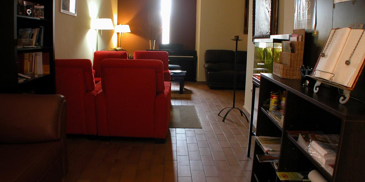 salon-hotel-castillo-de-ate.jpg
