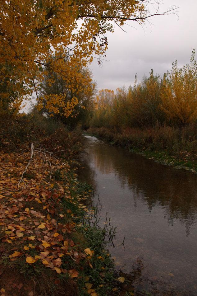 rio-manubles.jpg