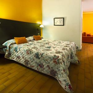 habitacion3.jpg
