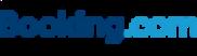 logo-booking-com.png