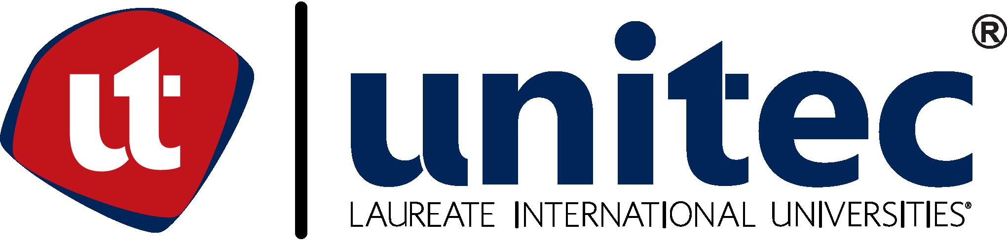 logo_unitec.png