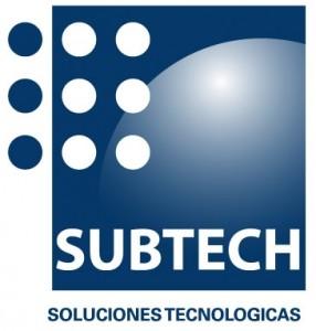 Subtech-logo-286x300.jpg