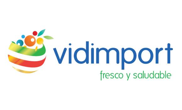 Vidimport.jpg