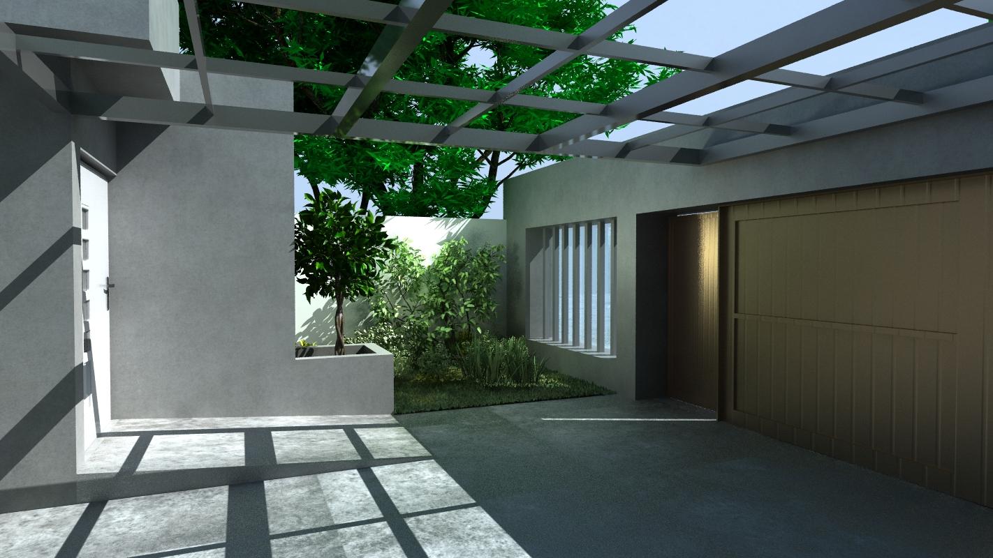Interior.QRO0001.jpg