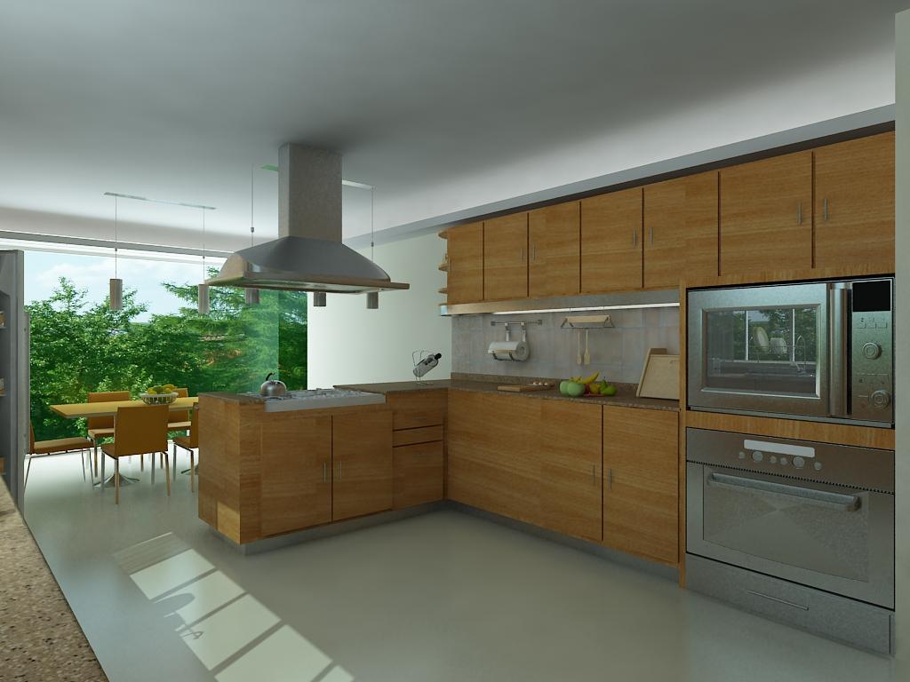 Renders Diasfalto Cocina-Opcion Ayb 2.jpg