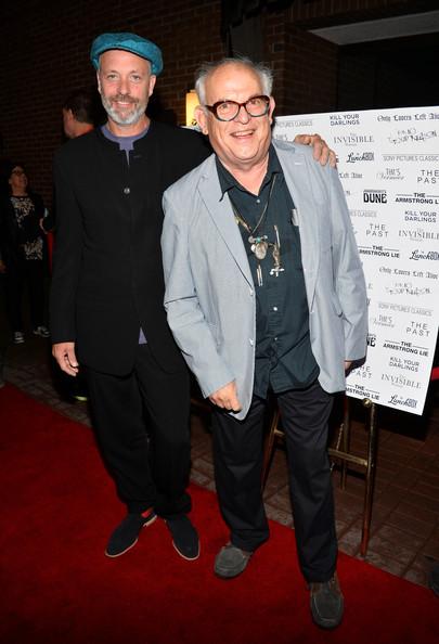 Charlie+Paul+Sony+Pictures+Classics+Cast+Dinner+X4tBCspfgZxl.jpg