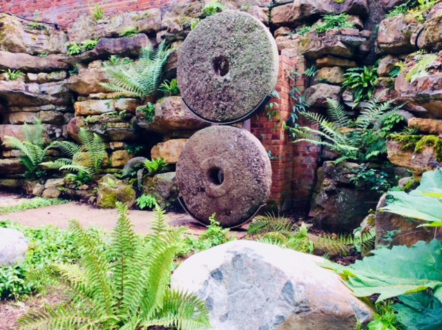 Millstones.jpg