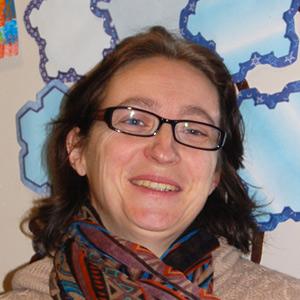 Christine Lemaire