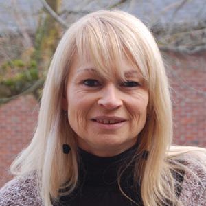 Véronique Hoessels