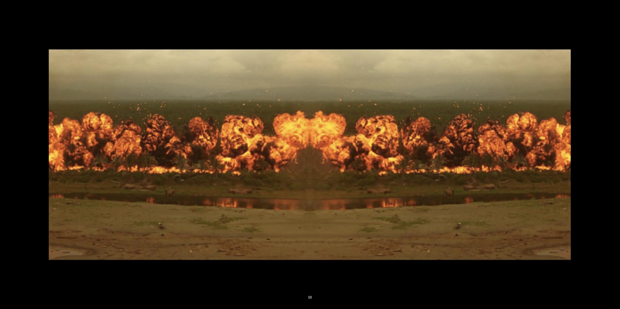 Screenshot 2019-06-20 at 19.25.36.png