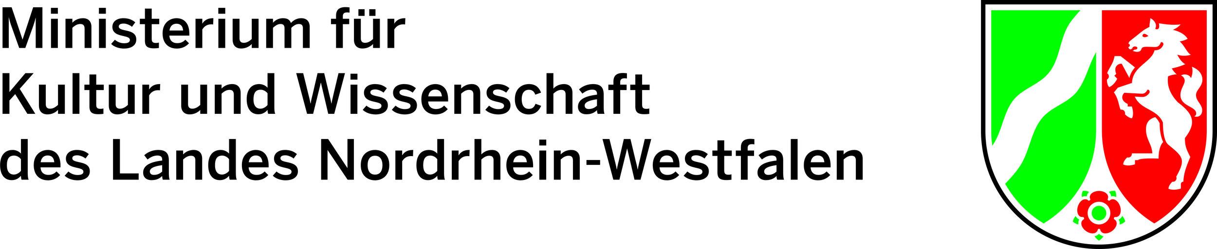 AK_Kultur_und_Wissenschaft_Farbig_CMYK.jpg