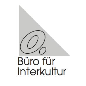 Buero_fuer_Interkultur.jpg