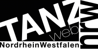 Logo_TANZweb_NRW-e1504966629468.png