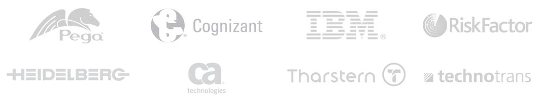 grey client logo bar darker trans.png