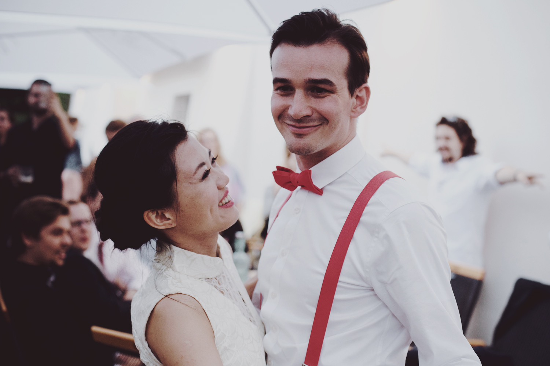 Prague_HongKong_wedding (123).jpg