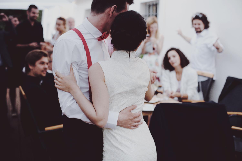 Prague_HongKong_wedding (125).jpg
