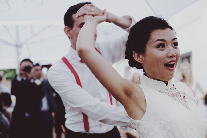 Prague_HongKong_wedding (126).jpg