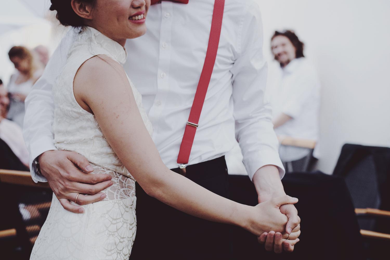 Prague_HongKong_wedding (129).jpg