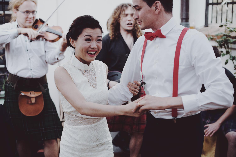 Prague_HongKong_wedding (130).jpg