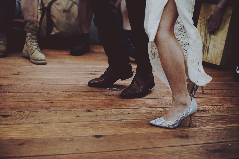Prague_HongKong_wedding (131).jpg