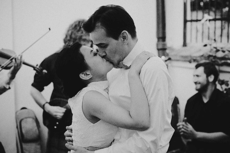 Prague_HongKong_wedding (134).jpg