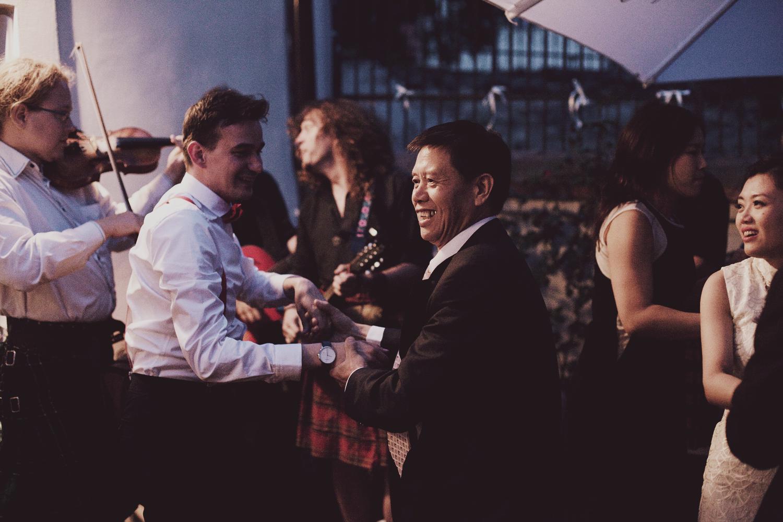 Prague_HongKong_wedding (136).jpg