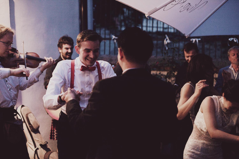 Prague_HongKong_wedding (137).jpg